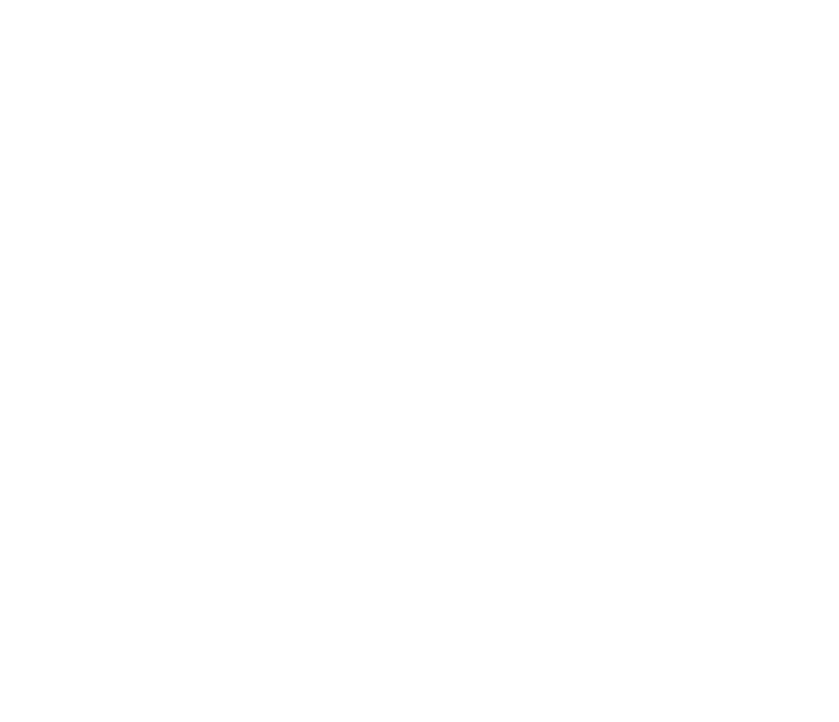 DQS Certified Management System