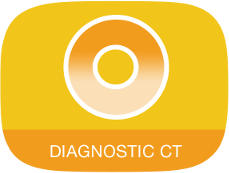 Diagnostic CT