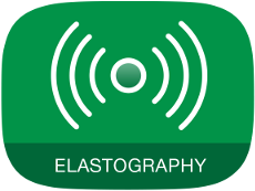 Eastography