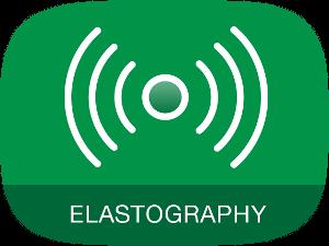 Elastography