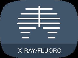 X-ray / Fluoro