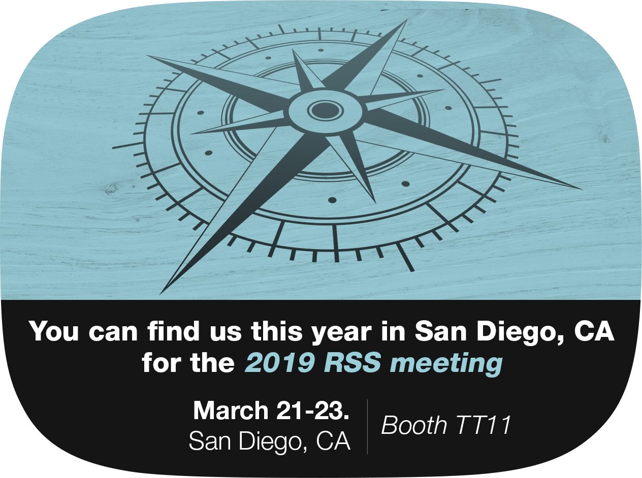 2019 Radiosurgery Society Annual Scientific Meeting